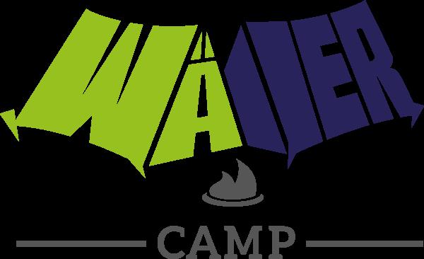 WÄLLER CAMP